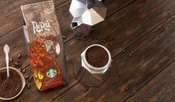 Cata 1 248x144 - Starbucks realizará primera cata nacional por el Día del Café Peruano