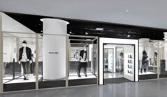 Catalog-flagship-store-by-Nendo-Beijing-09a