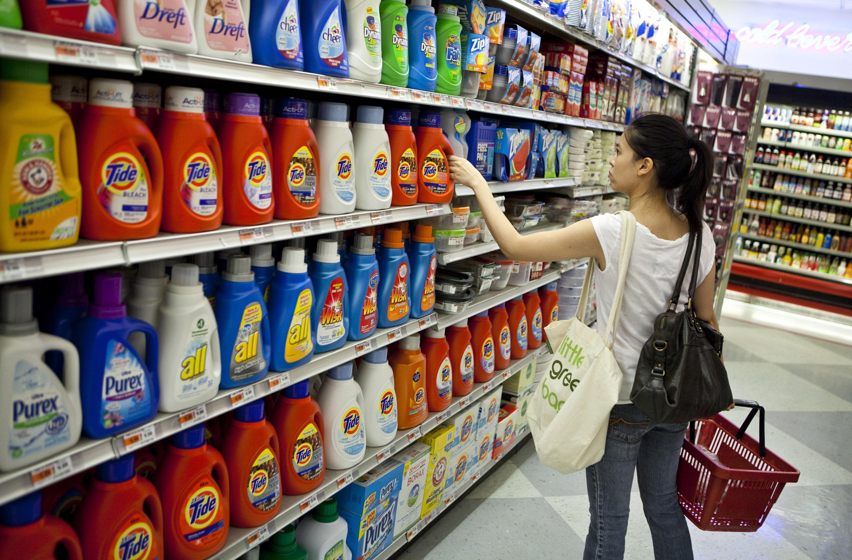 Category Management 4 - América Latina: ¿En que fallan los fabricantes al crear nuevos productos?