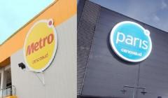Cencosud metro 2 240x140 - Cencosud incursiona en el ecommerce con Paris y Metro