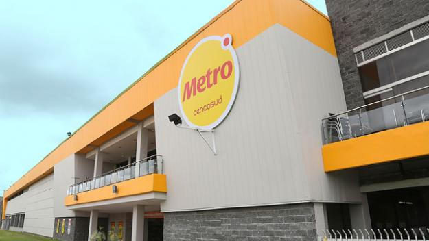 Cencosud metro - Cencosud destaca nuevas apuestas ejecutadas en supermercados Metro en Perú