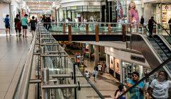 Centro Comercial 3 240x140 - Perú: 7 de cada 10 personas deciden ingresar a un local comercial por la experiencia de confort