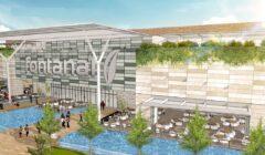 Centro Comercial Fontanar abrirá este jueves en Colombia