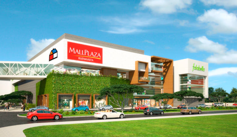 Centro-Comercial-Mall-Plaza-Buenavista (1)