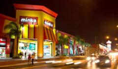 Centro-Comercial-Minka