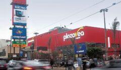Centro-Comercial-Risso
