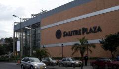 Centro Comercial Salitre Plaza aumenta ventas 240x140 - Tiendas de Centro comercial Salitre Plaza aumentaron ventas en Colombia