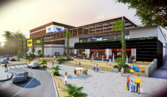 Centro-Comercial-VIVA-ÉXITO-WUAJIRA-llega-a-Riohacha
