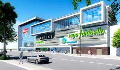 Centro-comercial-mall-aventura-plaza-cayma-2