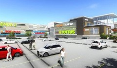 Centro comercial mall aventura plaza iquitos 21 240x140 - ¿Cuáles son los planes del Mall Aventura en Perú para los próximos años?