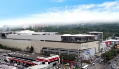 Centros comerciales Guatemala