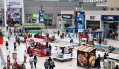 Centros comerciales Perú3 240x140 - Radiografía de los operadores de malls en el sector retail peruano