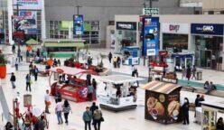Centros comerciales Perú3 248x144 - Radiografía de los operadores de malls en el sector retail peruano