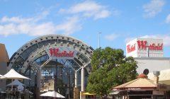 Centros comerciales Adquisiciones empresariales Empresas 26 240x140 - Holding francés compra malls por US$ 15.700 millones en Estados Unidos