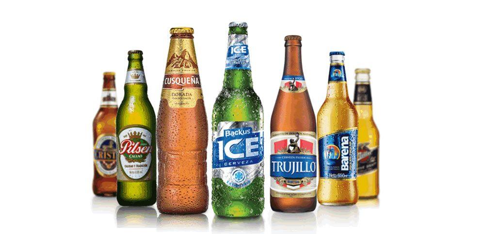 Cerveza Cristal - Exportación de pavos peruanos caen, mientras que de los panetones aumenta