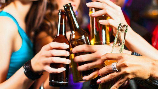 Cerveza Grupo AJE Perú Retail - AJE demandaría a MEF por incremento del impuesto a la cerveza