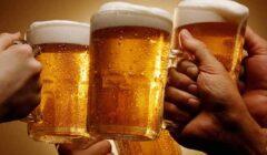 Cerveza Perú 1 240x140 - Perú: Precio de cervezas podrían aumentar tras modificación de impuestos
