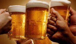 Cerveza Perú 1 248x144 - Perú: Precio de cervezas podrían aumentar tras modificación de impuestos