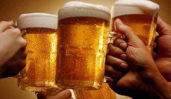 Cerveza Perú