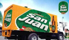 Cerveza San Juan ingresara a supermercados de Lima 240x140 - Cerveza San Juan ingresará a supermercados de Lima