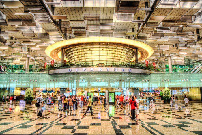 Changi Asia1