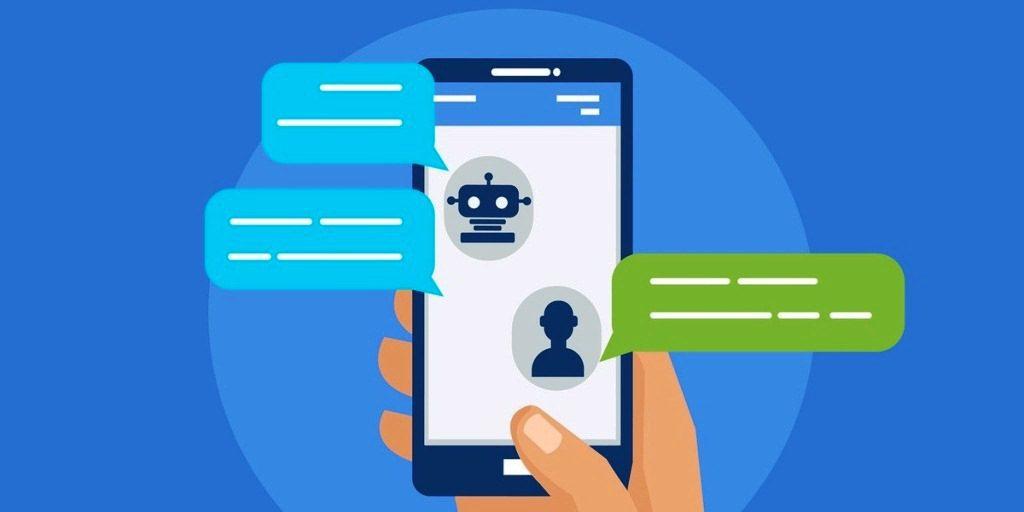 Chatbot Mastercard2