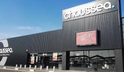 Chaussea 2 248x144 - Conozca el supermercado francés del calzado 'low cost'