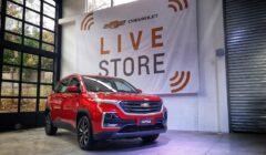 Chevrolet Live Store Peru (1)
