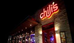 Chilis 240x140 - Chili's reabre local del Óvalo Gutiérrez en Lima