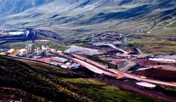 Chinalco 248x144 - Perú: Chinalco invierte US$ 1.300 millones para expansión de mina de cobre