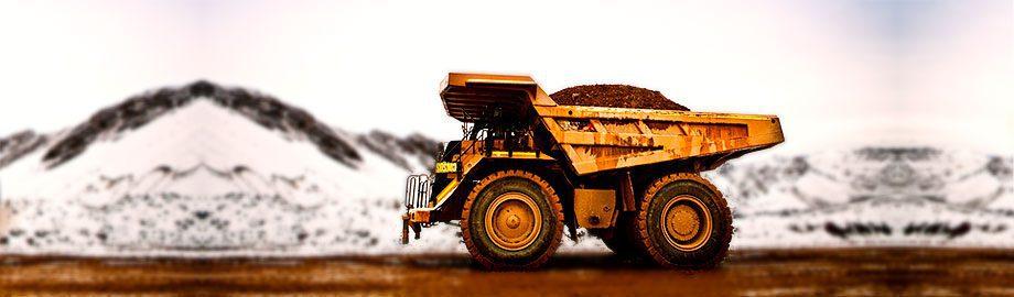 Chinalco2 - Perú: Chinalco invierte US$ 1.300 millones para expansión de mina de cobre