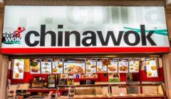 Chinawok Colombia 240x140 - Chinawok planea expandirse fuera de la región y llegar a EE. UU.