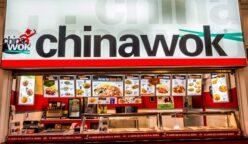 Chinawok Colombia 248x144 - Chinawok planea expandirse fuera de la región y llegar a EE. UU.