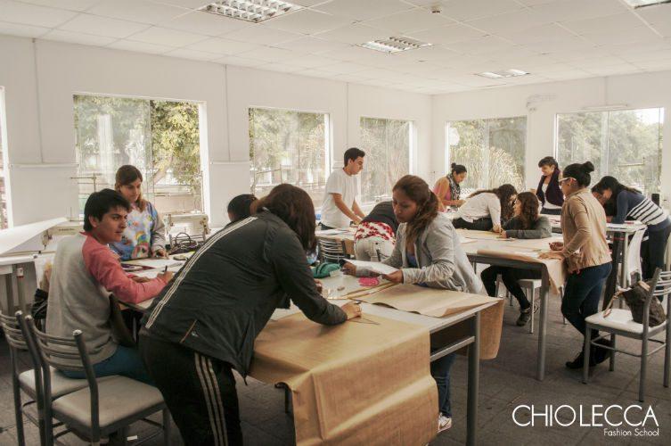 Chio Lecca36 - Ecuador: Chio Lecca ingresa al sector retail con su primer marketplace