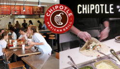 Chipotle-casual-dining