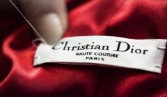 Christian Dior couture 240x140 - LVMH desea comprar Christian Dior Couture por 6.500 millones de euros