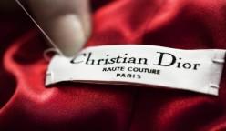 Christian Dior couture 248x144 - LVMH desea comprar Christian Dior Couture por 6.500 millones de euros