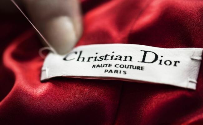 Christian Dior couture - LVMH desea comprar Christian Dior Couture por 6.500 millones de euros