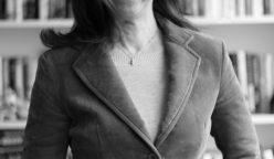 Christina Saksanian bn 248x144 - Instrumentos y mediciones neurofisiológicas: respuestas a los estímulos de marketing