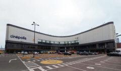 Cinépolis fortalece su presencia en Perú y abre su 5to complejo en strip center Plaza Santa Catalina
