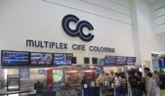 Cine Colombia lanzara app móvil 240x140 - Cine Colombia lanzará en noviembre app creada por Cinepapaya