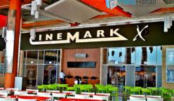 Cinemark MegaPlaza - Peru Retail