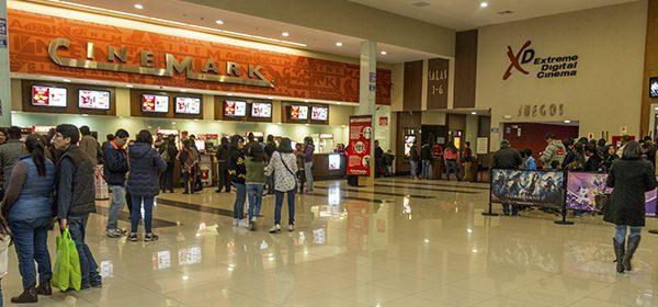 Cinemark mall aventura arequipa Perú Retail - Mall Aventura: Conoce al detalle cada uno de sus centros comerciales