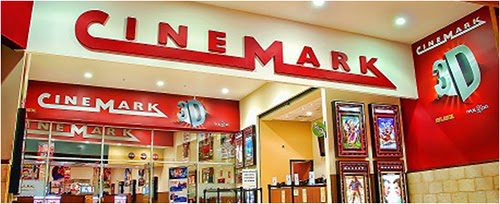 Cinemark_Trujillo