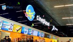 Cineplanet 89 Peru Retail 2 240x140 - Cineplanet se pronuncia sobre el precio de las entradas