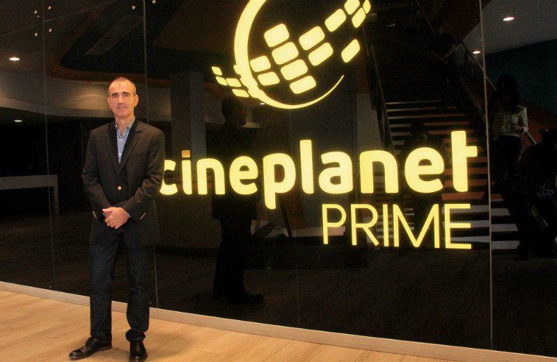 Cineplanet-Fernando-Soriano