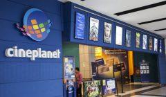 Cineplanet VES 240x140 - Cineplanet expandirá su negocio apoyado por S/500 millones de bonos corporativos