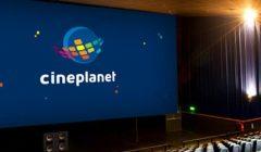Cineplanet dos 240x140 - Perú: Cineplanet revoca despidos de trabajadores a medio tiempo