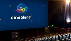 Cineplanet dos 248x144 - Perú: Cineplanet revoca despidos de trabajadores a medio tiempo