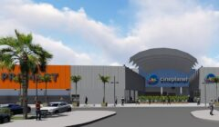 cineplanet-y-promart-lurin